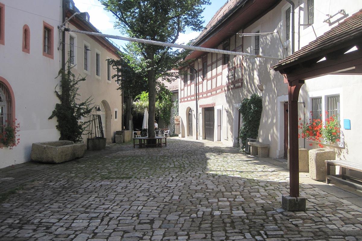 Fichtelgebirgsmuseum