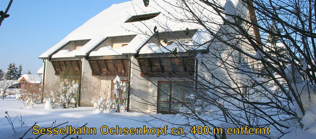hausbild-winter-kopfbild