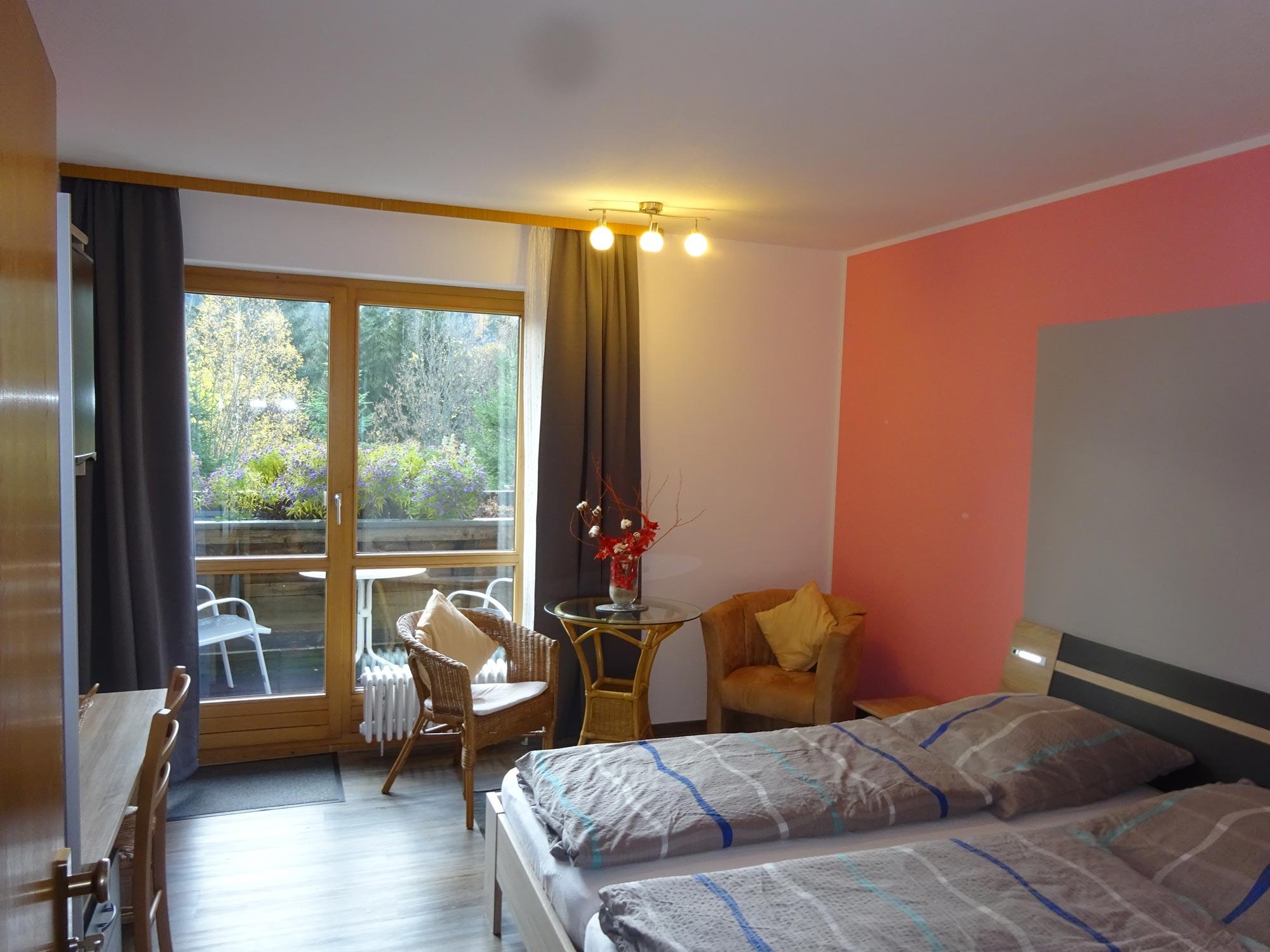 Zimmer-1_DSC01435